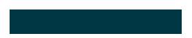 logo-villa-booking